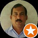 Jayan Velandy