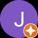Jamie M.,AutoDir