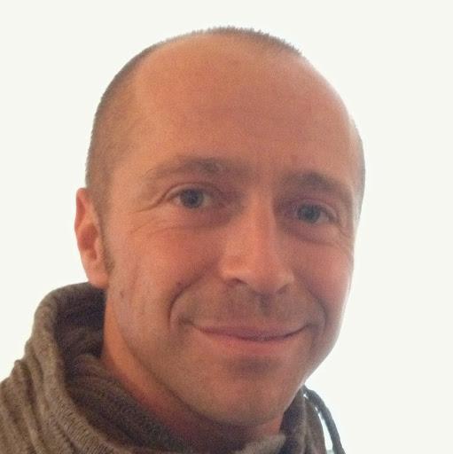 Mattia Dall Oglio
