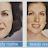 Margaret Lopez avatar image