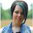 Melissa Diaz avatar image