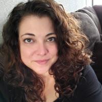 Jill Manns's avatar
