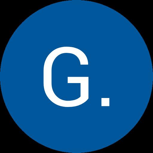 G. O.
