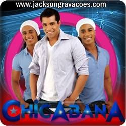 Chicabana - 2012