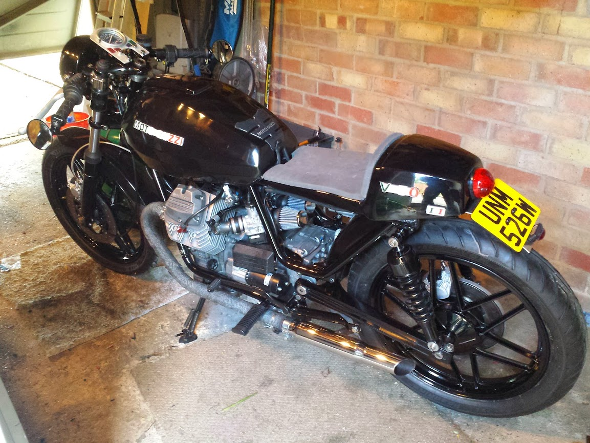 moto guzzi v50 80 build - Page 3 20140530_173614