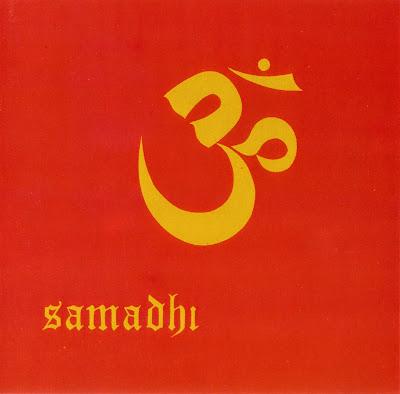 Samadhi ~ 1974 ~ Samadhi