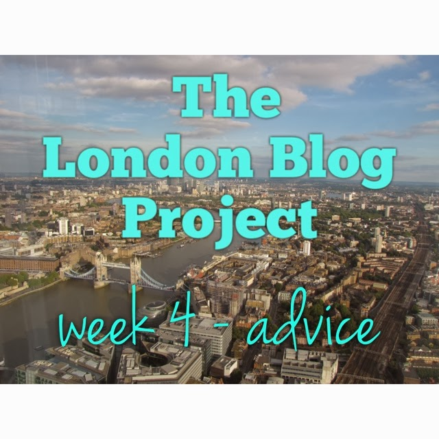 The-London-Blog-Project-Advice-for-London