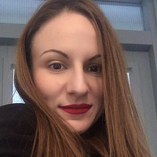 Zorica Careva