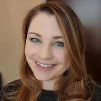 Lynsie Lukashin