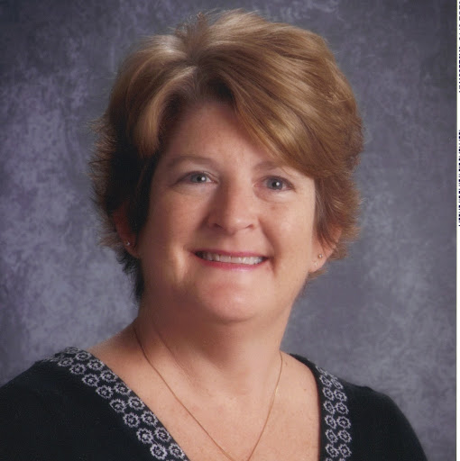 Lynn Graham Address Phone Number Public Records Radaris