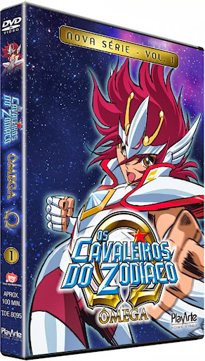 os-cavaleiros-do-zodiaco-omega-vol-1-2-e-3