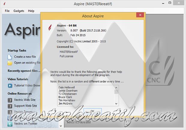 DICTIONNAIRE WPA LIVEBOX GRATUIT