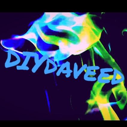 DIYDaveed