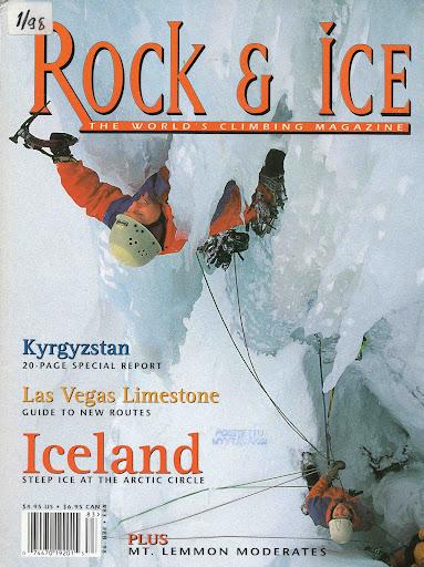 iceland0-S.jpg