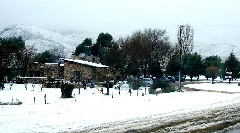 Nieve en Sierra de la Ventana DSC02269