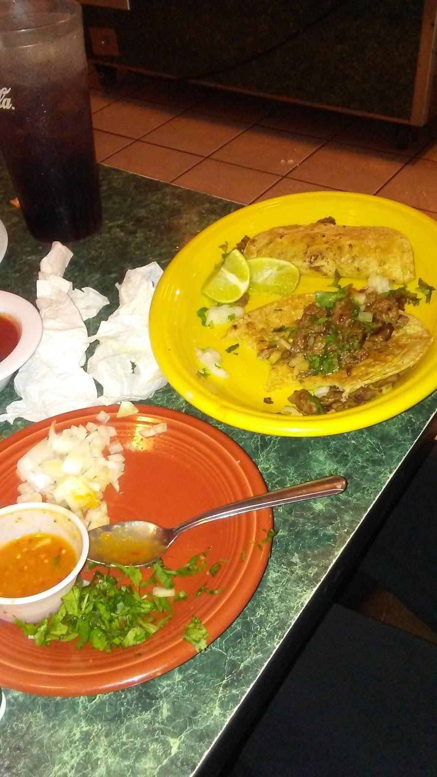 All About Menu Tequilas Town Mexican Restaurant Savannah Ga