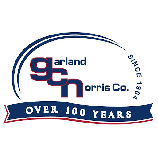 Garland Norris