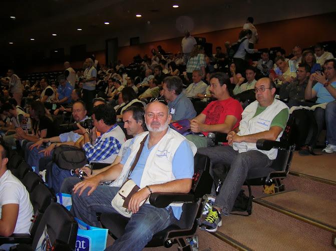 Hilo de fotos y charla fotografica. - Página 10 Potosquivir+2013+011