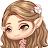 Maria Pavlenko avatar image