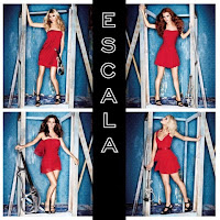 Escala Album Review