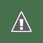 форматы карт памяти