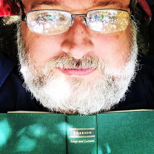 Kenneth Kirksey