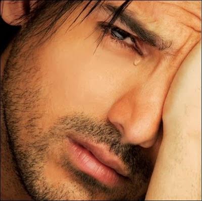 Giọt nước mắt 2