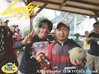 第3位の菅谷選手 2011-08-25T15:59:23.000Z