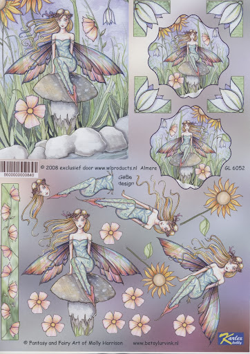 GL 6052 Betsy Lurvink-fairys.jpg