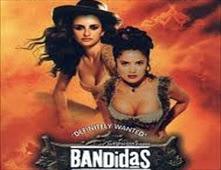 فيلم Bandidas