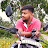 Biswajit Das avatar image