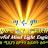 Abrham Abdulla avatar image