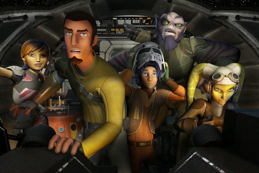 star-wars-rebels-kopodo-tv-disney-XD-sci-fi