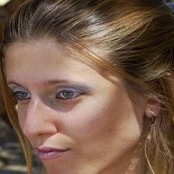 Teresa Ott
