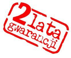 Serwis gwarancyjny IBO Dambat Multihwa
