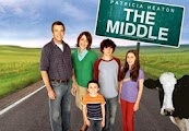 the+middle Download The Middle S05E09 5x09 AVI + RMVB Legendado