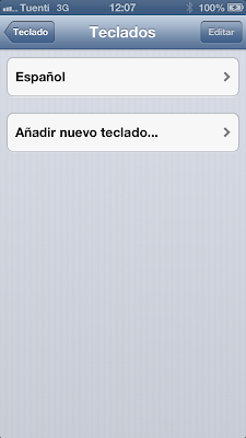 Activar Emoticonos Whatsapp 5