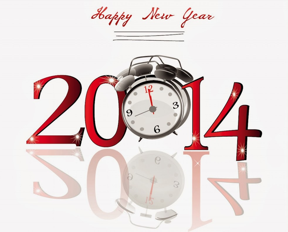 https://lh4.googleusercontent.com/-ykt6ElAX2vM/UsMgYqLQ--I/AAAAAAAAD2Q/y42dA3u8blM/w982-h790-no/happy-new-year-2014-wallpaper-free-download-for-desktop-background.jpg