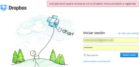 2-iniciar-sesion-dropbox