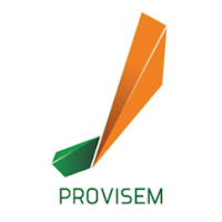 Provisem Ltda contact information
