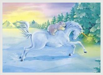 unicorn_aug05%252520%2525284%252529.jpg