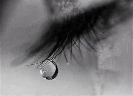 Giọt nước mắt 3