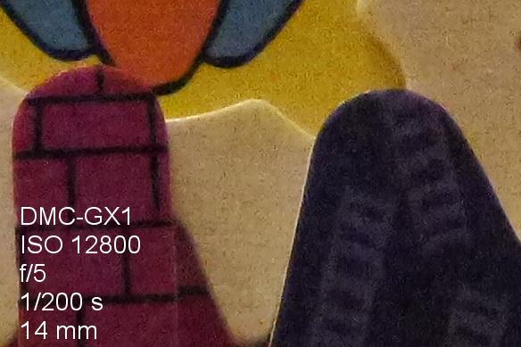 Prise en main du Panasonic Lumix GX7 _1090085