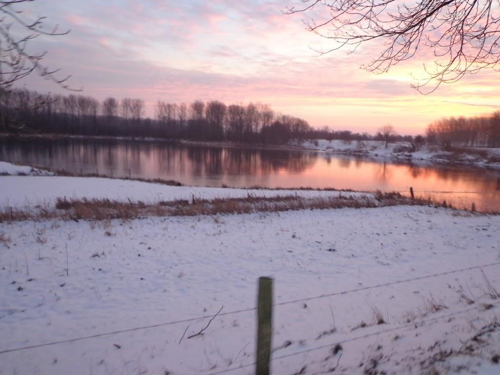 De  Bossche 100; NL; 100/110km, 110 pl. ; 24-25 janvier 2014 DSC00656