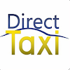 Direct Taxi