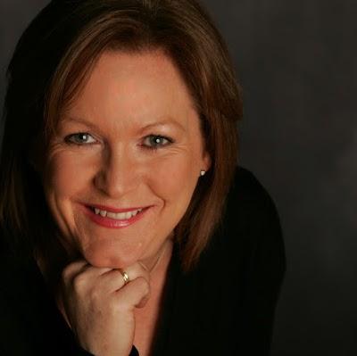 Patricia Molloy