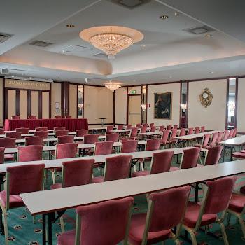 Scandic Grand Hotel