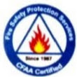 Orbitek Fire Protection Services Inc 2
