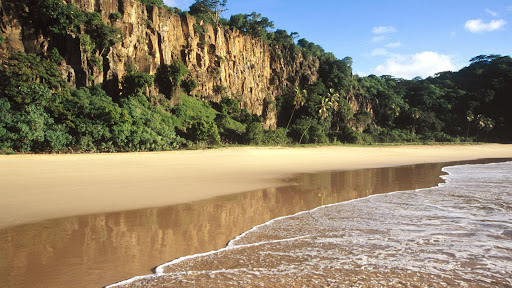 Fernando De Noronha Island, Brazil.jpg
