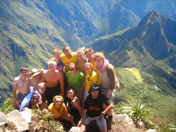 Killary Peru Tour, Travel Agency , Cusco Tour Machu Picchu,  Machu Picchu , Travel Agency In Peru , Killary Peru Tour, Travel Agency Good equipment, excellent bilingual tour guides, friendly staff, highly recommended, unique experience!, Circuits, Packages , Tours and excursions , Hotels, Lodges , Accommodations,  Machu picchu lonely Planet , Travel and agency in Machupicchu, Cusco , Peru , www.CuscoTourMachuPicchu.com , Cusco Tour Machu Picchu -  paquetes turísticos cusco, hoteles en cusco, camino inca a machupicchu, choquequirao peru, hostales cusco, cusco travel information, tours en cusco, trek salkantay, hospedajes en cusco peru, hoteles economicos cusco, trek machupichu, machupichu, cuzco peru, cusco machupichu, inca trail machupicchu, choquequirao peru, tour operator cusco peru, cusco fotos Panoramicas 360 grados, Tours virtuales cusco, Fotos de cusco Machupicchu